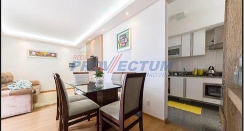 apartamento à venda em jardim aurélia - ap252981
