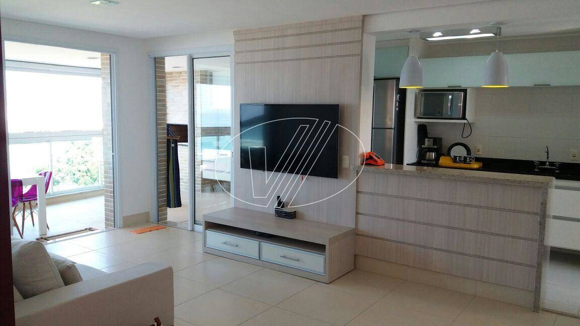 apartamento à venda em jardim belmar - ap226041