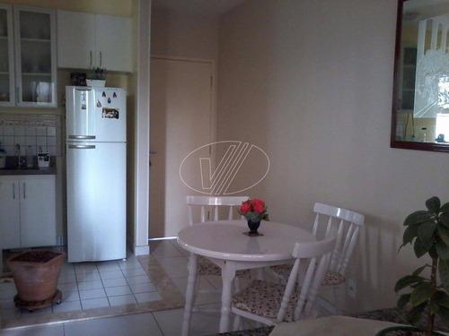 apartamento à venda em jardim bom retiro - ap232195