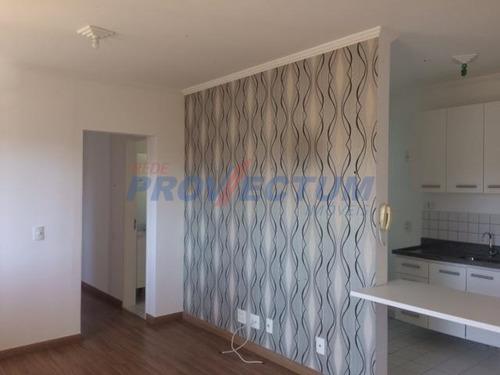 apartamento à venda em jardim bom retiro - ap242439