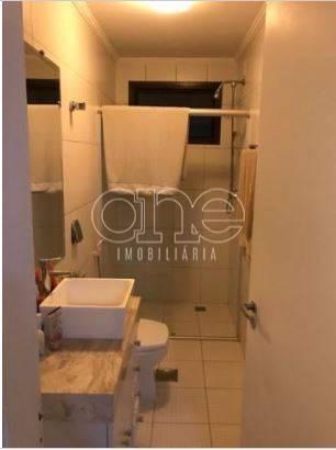 apartamento à venda em jardim brasil - ap000808