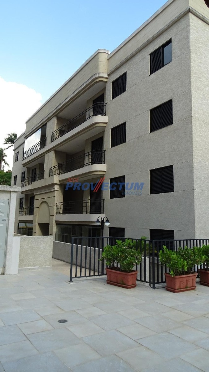 apartamento à venda em jardim brasil - ap240385
