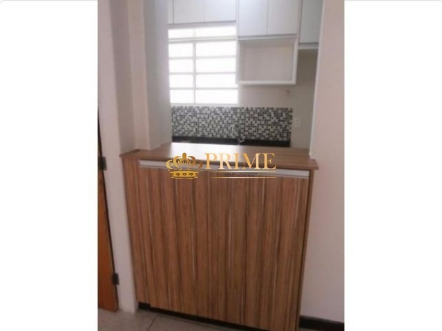 apartamento à venda em jardim chapadão - ap001542