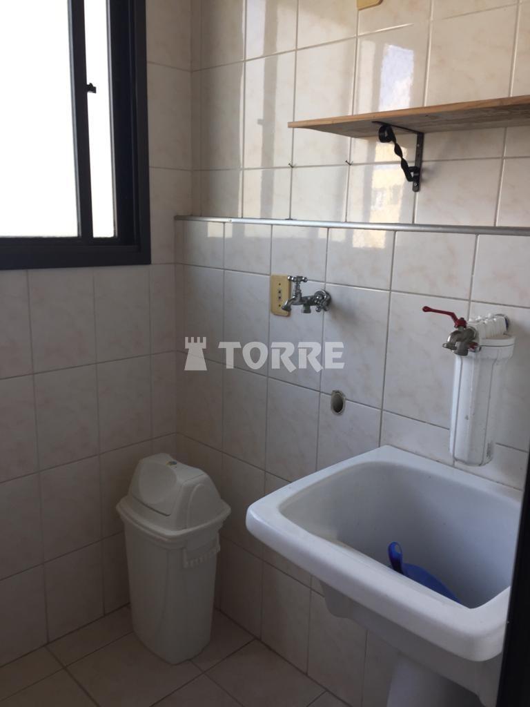 apartamento à venda em jardim chapadão - ap002802