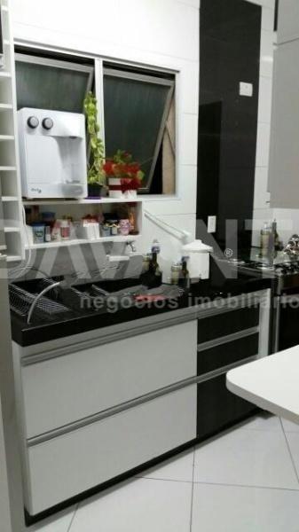 apartamento à venda em jardim chapadão - ap005317