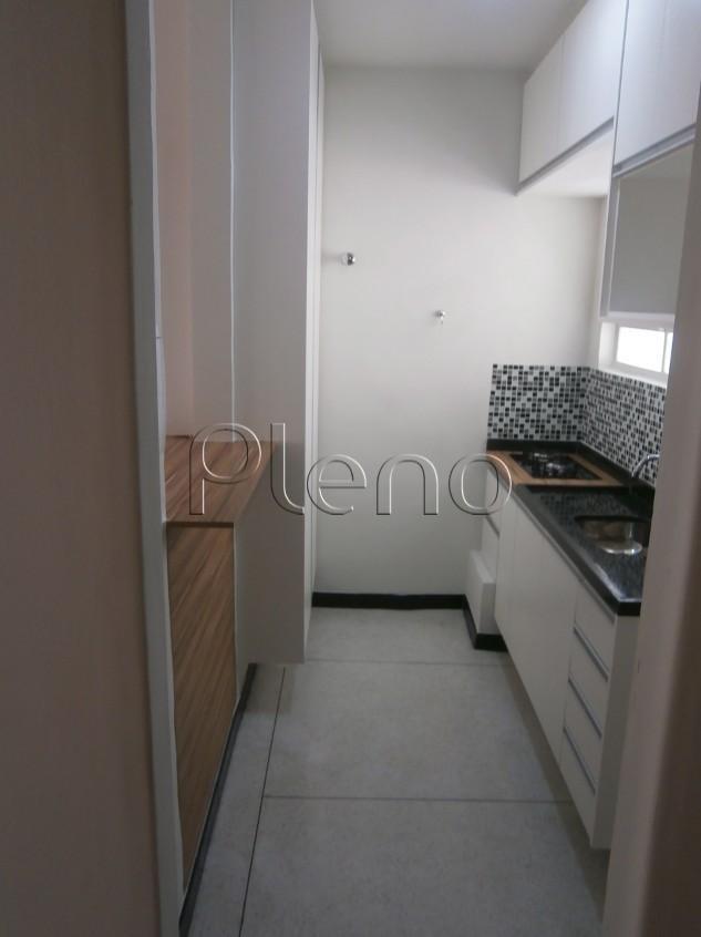 apartamento à venda em jardim chapadão - ap015454