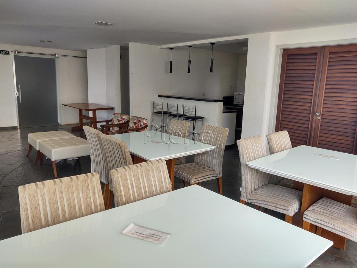 apartamento à venda em jardim chapadão - ap019440