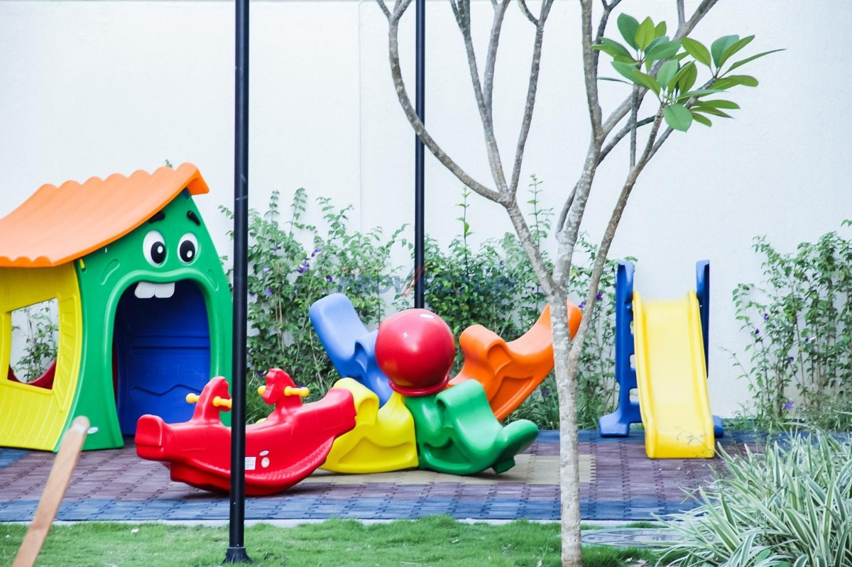 apartamento à venda em jardim chapadão - ap232913