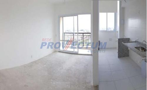 apartamento à venda em jardim chapadão - ap245131