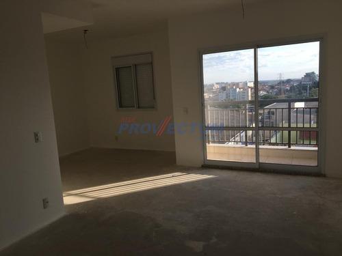 apartamento à venda em jardim chapadão - ap269010