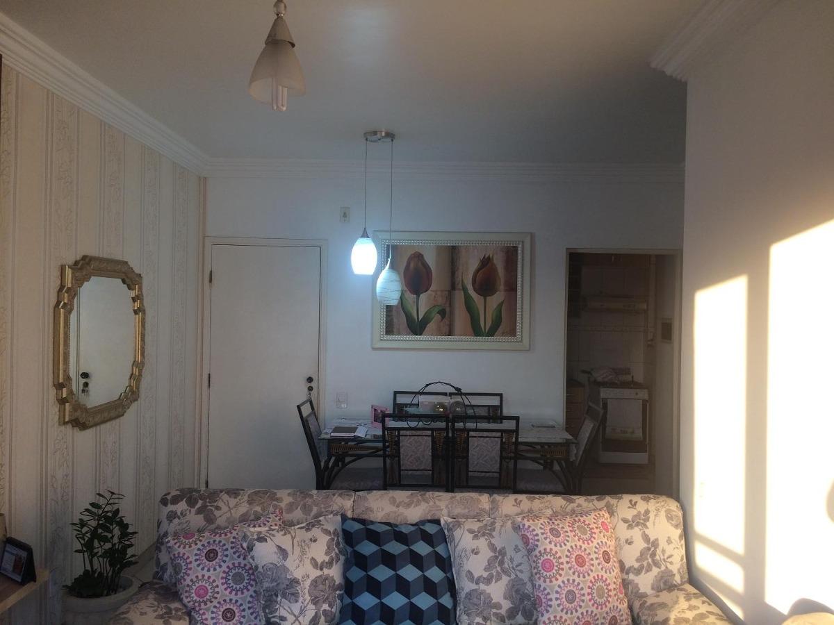 apartamento à venda em jardim cristina - ap248240