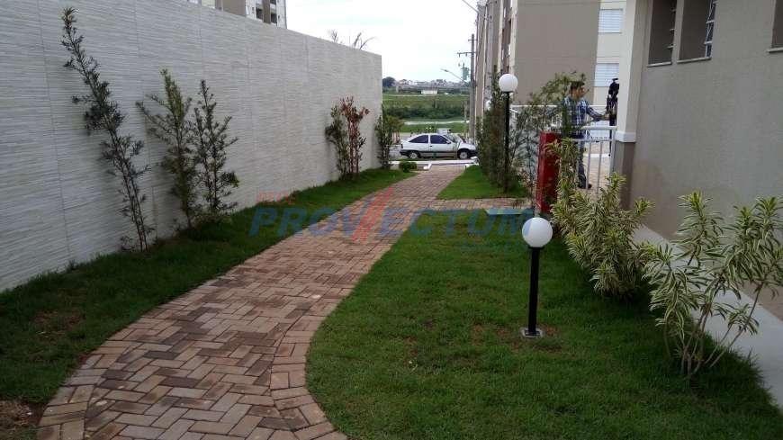 apartamento à venda em jardim das colinas - ap248923
