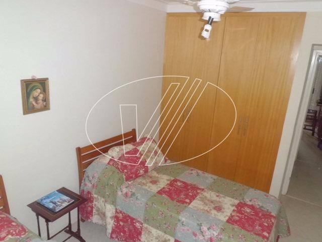 apartamento à venda em jardim das paineiras - ap231507