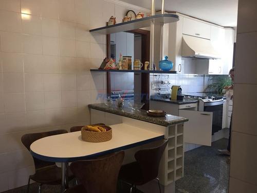 apartamento à venda em jardim das paineiras - ap250324