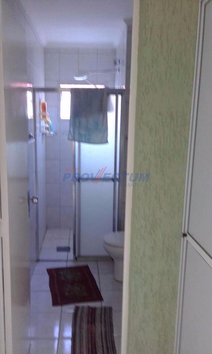apartamento à venda em jardim do lago - ap234071