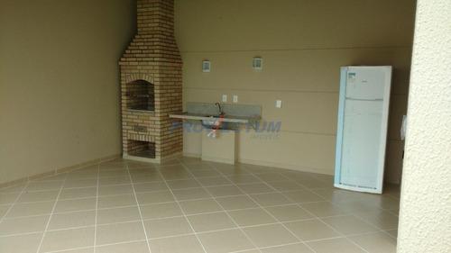 apartamento à venda em jardim do lago continuação - ap265120