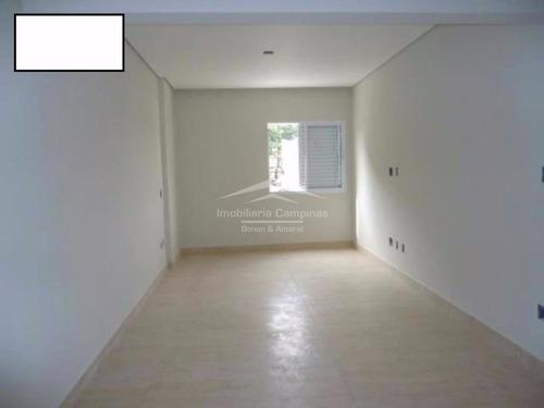 apartamento à venda em jardim dos calegaris - ap003249