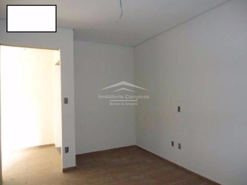 apartamento à venda em jardim dos calegaris - ap003255