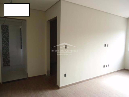 apartamento à venda em jardim dos calegaris - ap003282