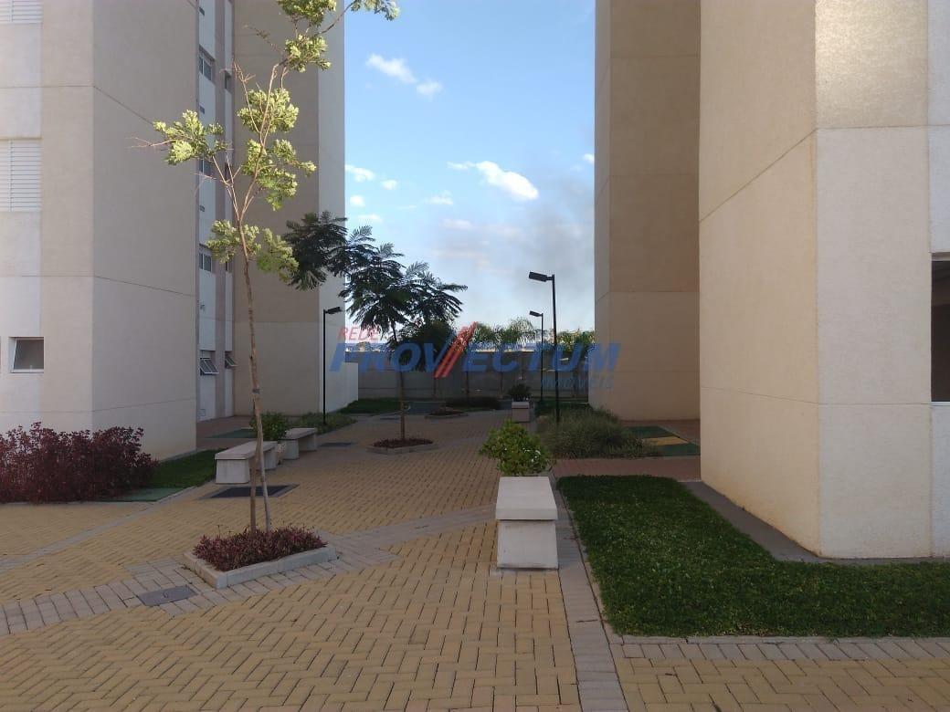apartamento à venda em jardim dulce (nova veneza) - ap225609