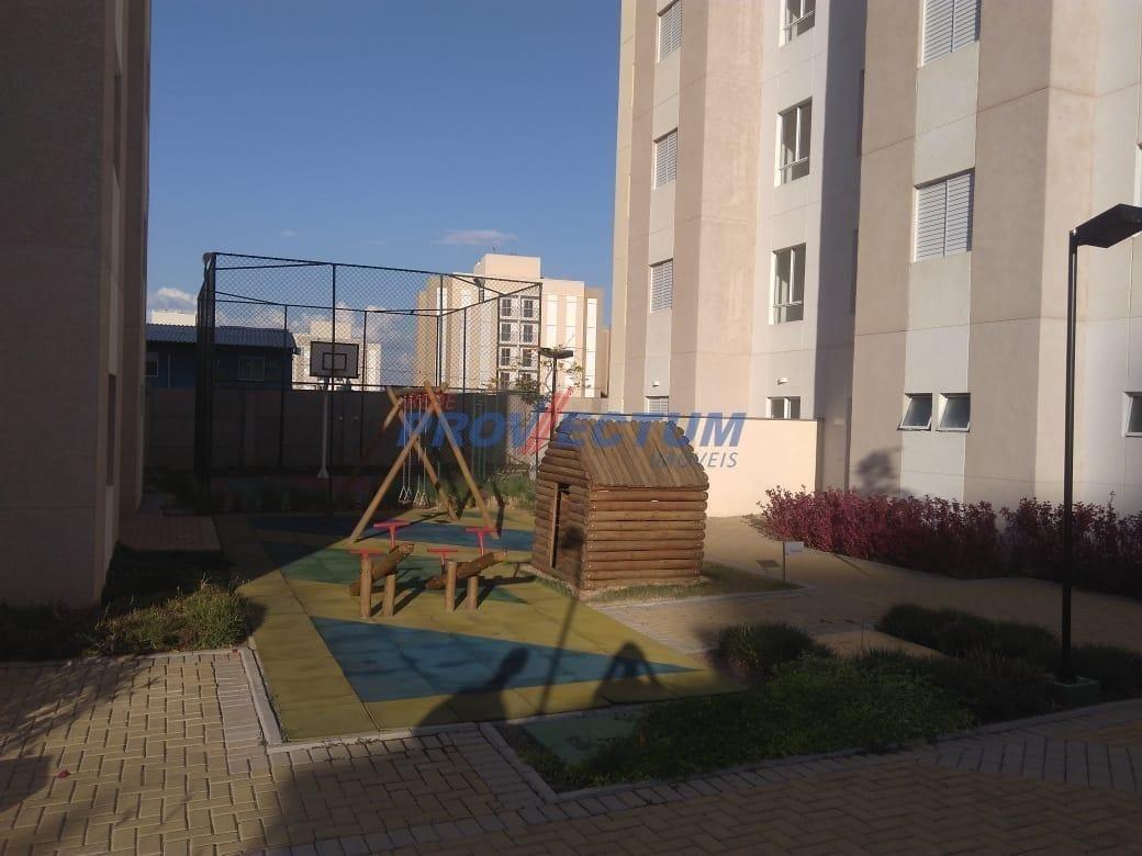 apartamento à venda em jardim dulce (nova veneza) - ap275232