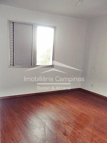 apartamento à venda em jardim flamboyant - ap120563