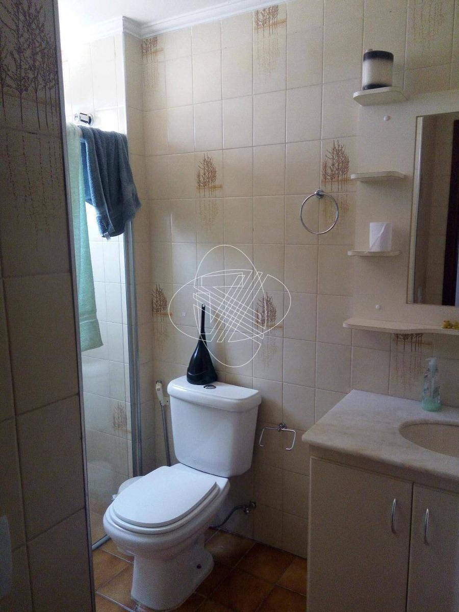 apartamento à venda em jardim flamboyant - ap224861