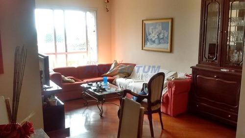 apartamento à venda em jardim flamboyant - ap235133
