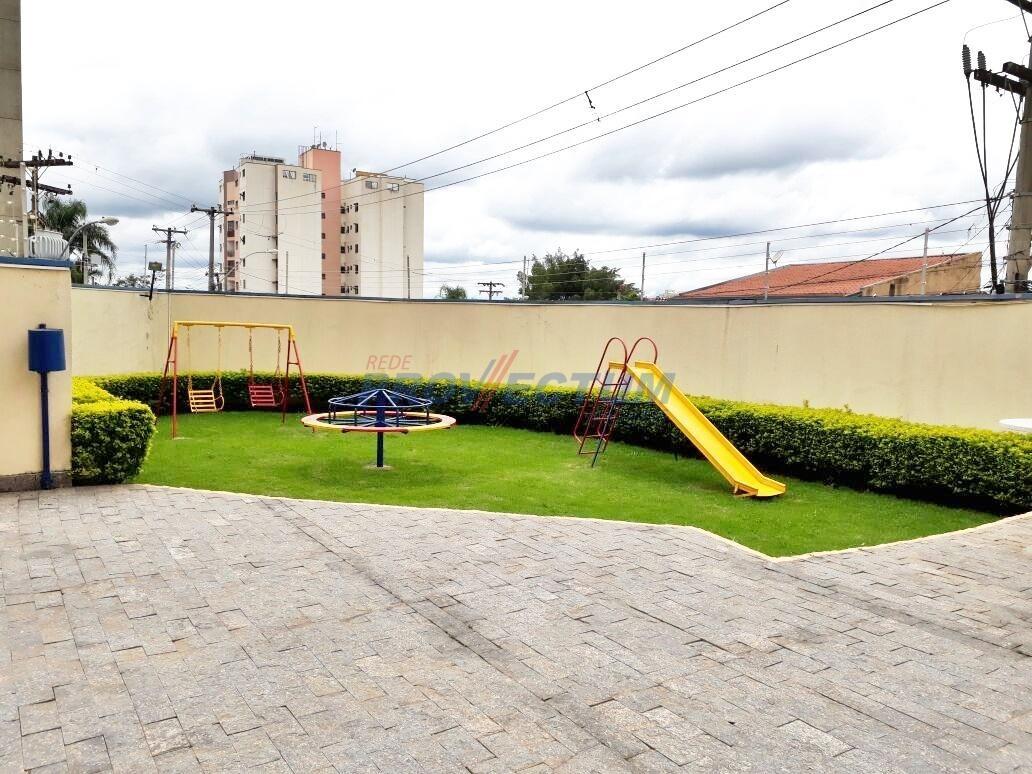 apartamento à venda em jardim flamboyant - ap235942