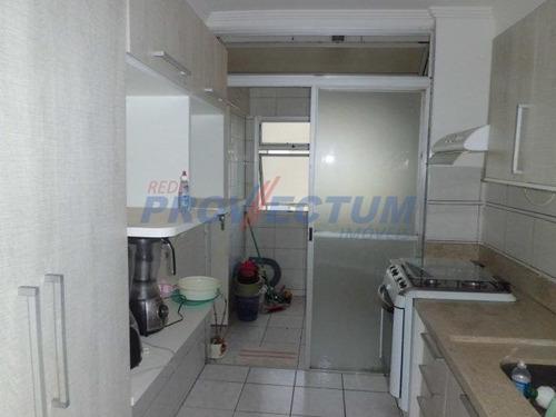 apartamento à venda em jardim flamboyant - ap239846