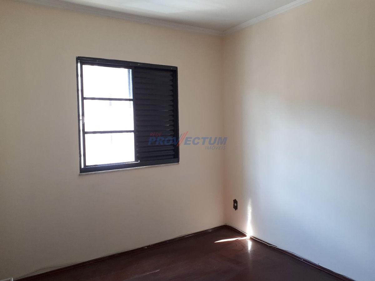 apartamento à venda em jardim garcía - ap240673
