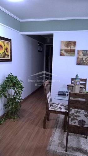 apartamento à venda em jardim guanabara - ap001672