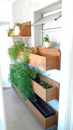 apartamento à venda em jardim guanabara - ap234227