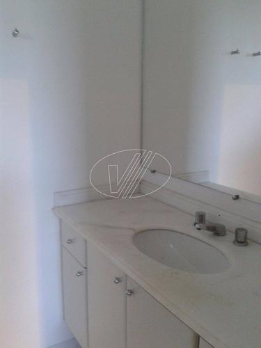 apartamento à venda em jardim guarani - ap226908