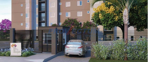 apartamento à venda em jardim ibirapuera - ap248831
