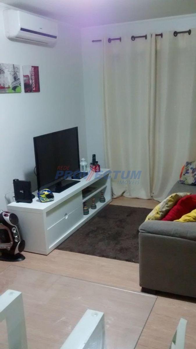 apartamento à venda em jardim indianópolis - ap245024