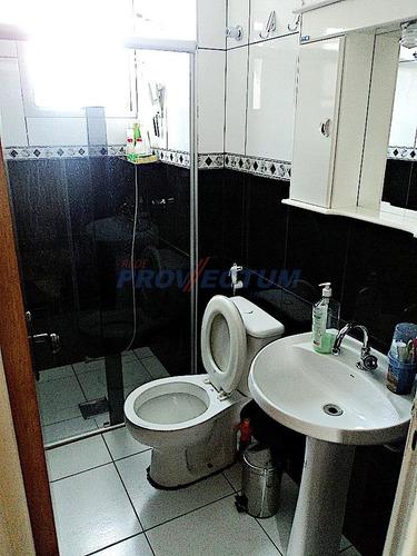 apartamento à venda em jardim interlagos - ap248343