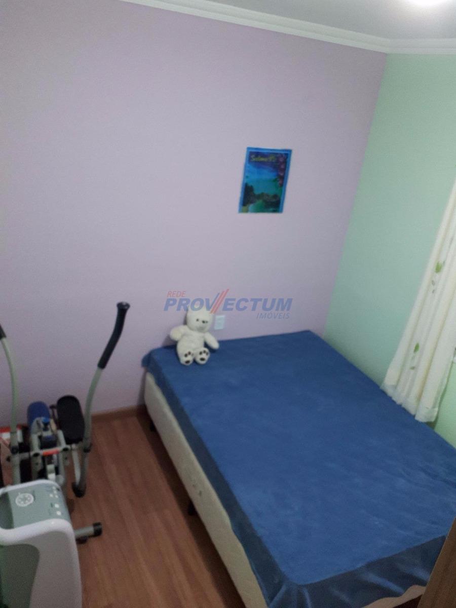 apartamento à venda em jardim ipaussurama - ap233662