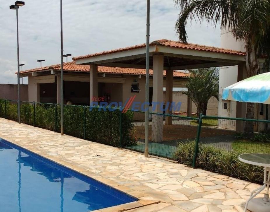 apartamento à venda em jardim ipaussurama - ap236145