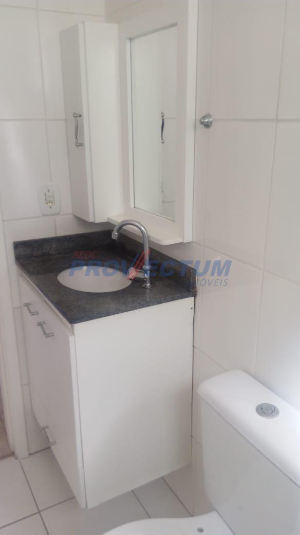 apartamento à venda em jardim ipiranga - ap215446