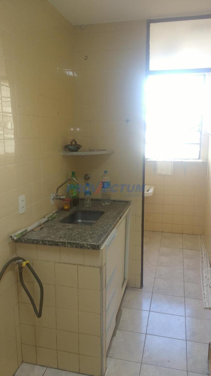 apartamento à venda em jardim ipiranga - ap242995