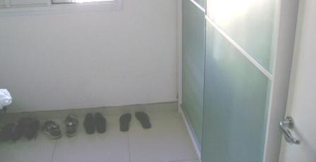 apartamento à venda em jardim iris - 8482
