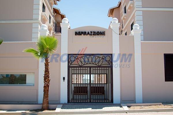 apartamento à venda em jardim itália - ap225141