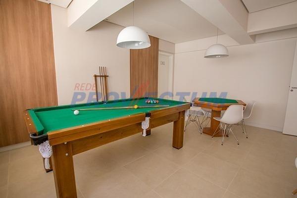 apartamento à venda em jardim itália - ap238965