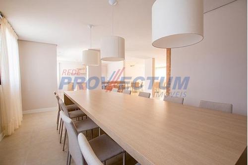 apartamento à venda em jardim itália - ap249476