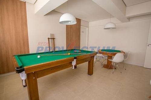 apartamento à venda em jardim itália - ap249479