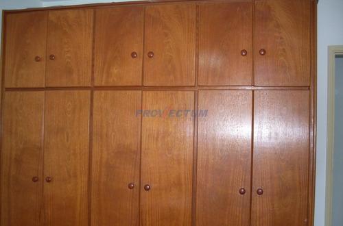 apartamento à venda em jardim las palmas - ap248289
