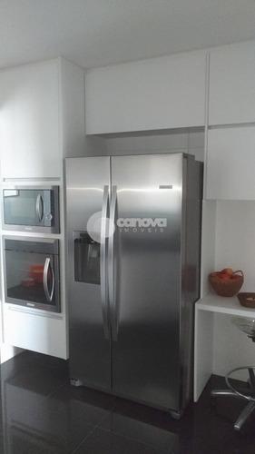 apartamento à venda em jardim madalena - ap001759