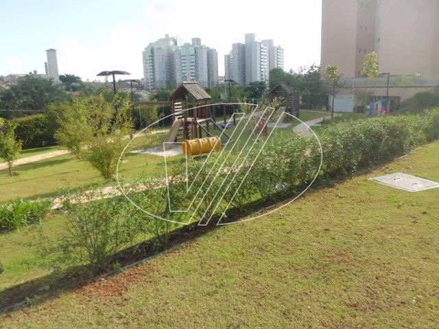apartamento à venda em jardim madalena - ap228113