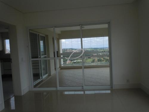 apartamento à venda em jardim madalena galleria - ap188399